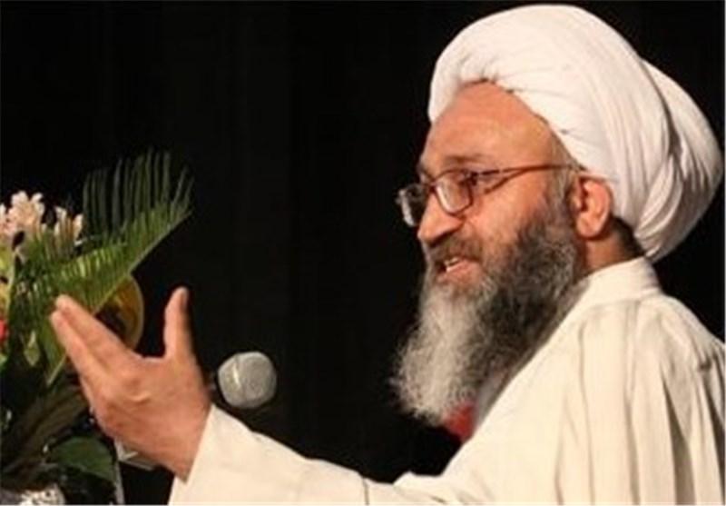 امسال بیش از یک هزار یادواره در خوزستان برگزار شد
