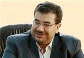 مدیرکل ثبت احوال خوزستان