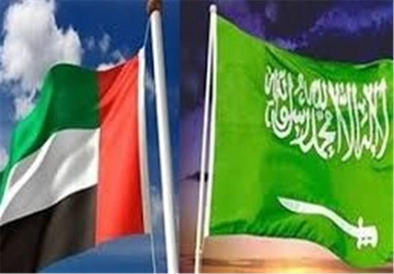 خلافات سعودیة إماراتیة حول اعتماد الأزهر کمرجعیة دینیة