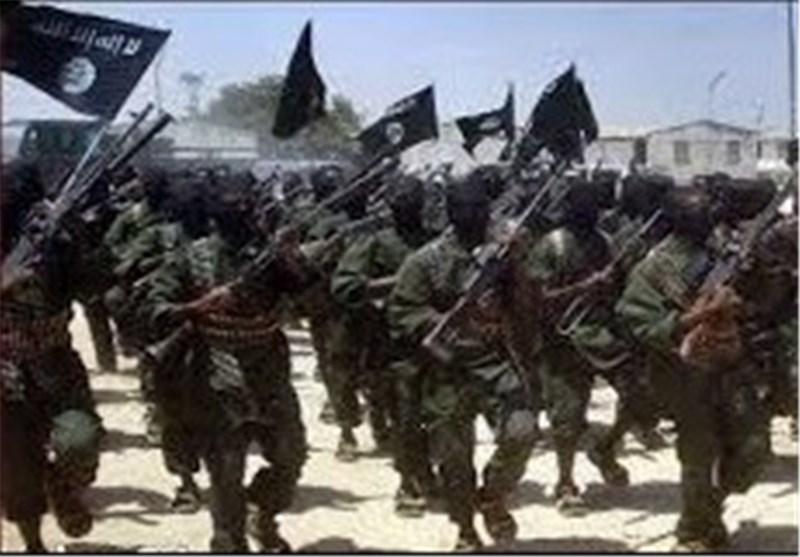 """داعش تستعد لقتال میلیشیا """"الجیش الحر"""" فی ریف حلب الشرقی وتطرق أبواب الحسکة"""
