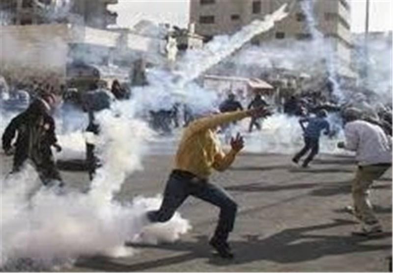 الضفةتتحول لساحةمواجهات مع استمراراعتداءات الصهاینة
