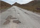 سایه مرگ در جاده های سیستان و بلوچستان
