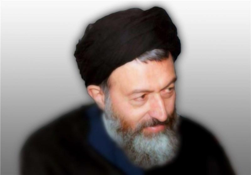سخنرانی شهید بهشتی پیرامون ریشهها و آثار لیبرالیسم