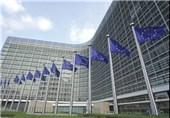 آمادگی 9 کشور اروپایی برای مخالفت با تحریمهای جدید ضد روسی