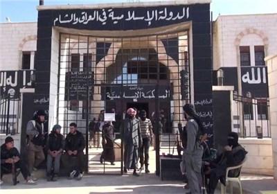 القای جنگ مذهبی در عراق و تمرکز بر ایران