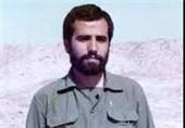 ماموریت محرمانۀ شهید سردار علی هاشمی به دستور محسن رضایی