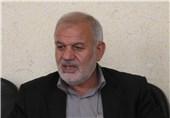 سومین نماینده خوزستانی در مجلس یازدهم به کرونا مبتلا شد