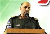 گفتمان مقاومت، ایران را به الگوی نمونه جهان تبدیل میکند