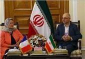 Christian MP Hails Freedom of Religious Minorities in Iran