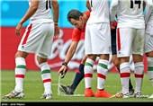 «حمایت از کالای ایرانی» به سبک فدراسیون فوتبال/ وعده وزارت ورزش هم پوچ بود