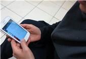 عاملان هتک حیثیت شهروند گنبدی در تلگرام دستگیر شدند