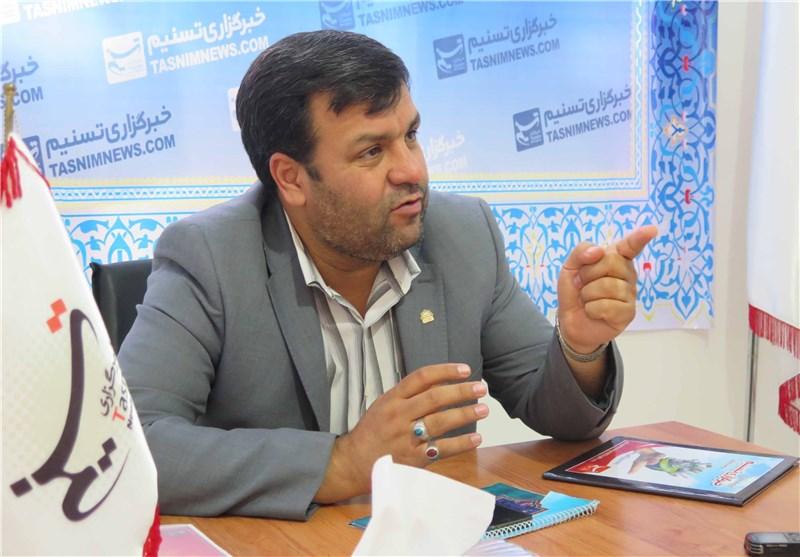 تعامل نیروی انتظامی و اصناف در استان مرکزی افزایش مییابد