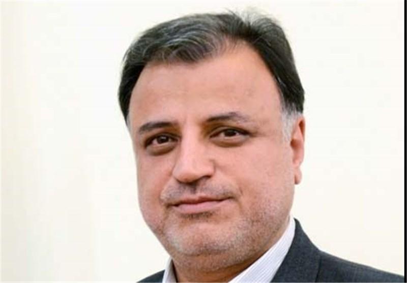 رئیس ستاد انتخابات گلستان: ۱۵۷۰ نفر در انتخابات شوراها در استان گلستان ثبتنام کردند