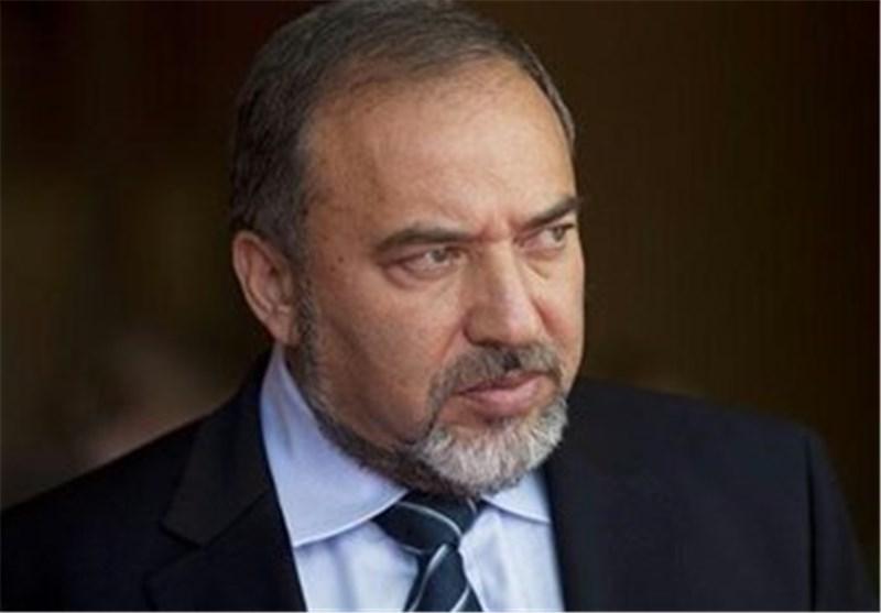 """لیبرمان یدعو الى تحالف إقلیمی مع العرب """"المعتدلین"""" ضد """"التطرف العربی"""""""