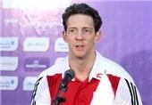 آنتیگا: امیدوارم کسی فکر نکند کار سادهای برای رسیدن به المپیک داریم