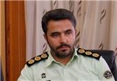 3.6 تن مواد مخدر در استان بوشهر کشف شد
