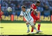 بیانیه فدراسیون فوتبال: پیشنهاد بازی با آرژانتین منتفی است/ امور بینالملل فدراسیون نباید واکنش رسانهای نشان دهد