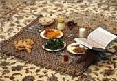 توزیع گسترده 90هزار تن مرغ، شکر و برنج ارزان دولتی برای رنگین شدن سفرههای رمضان