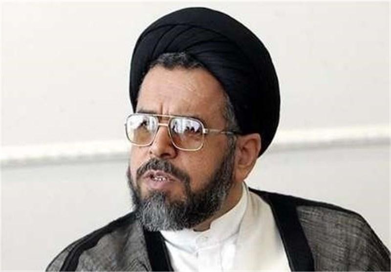 وزیر الامن : لیس بمقدور اعداء العراق المساس بوحدته