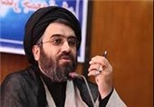 «مرگ بر آمریکا» امنیت، اشتغال و تمدن نوین اسلامی