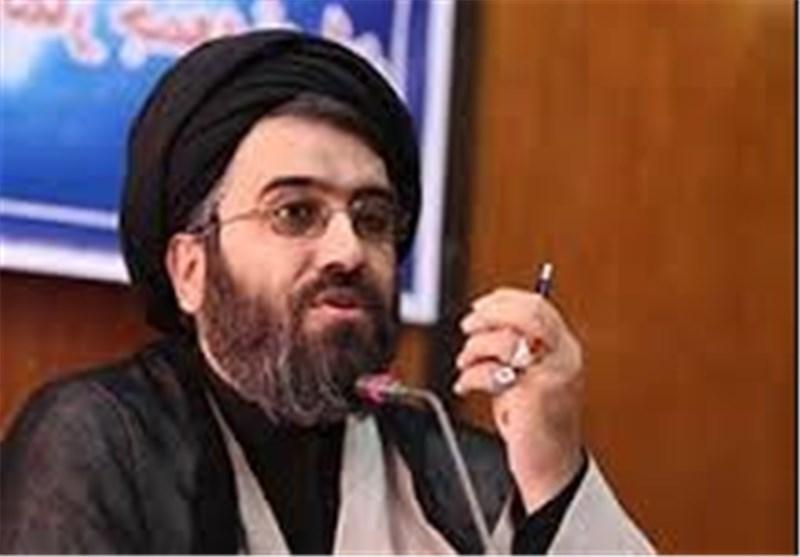 هندسه انقلاب اسلامی و قلب مفاهیم توسط جریان غیرانقلابی