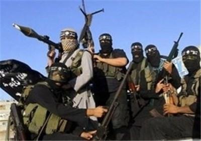 فتوای عجیب مفتی داعش