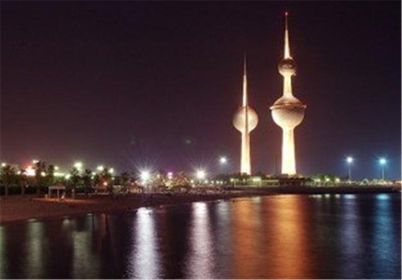 قیادی فی عصابات داعش الارهابیة: سنهاجم الکویت
