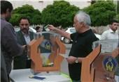 4 هزار پایگاه جمعآوری زکات فطریه در استان تهران مستقر است