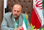 مدیریت بحران گلستان مقدم