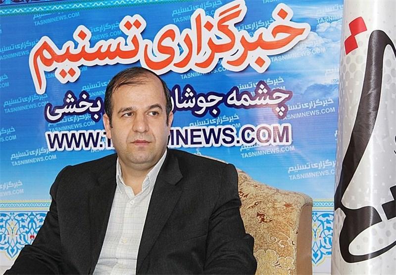 58 فرصت سرمایهگذاری در کردستان شناسایی شد
