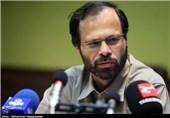 """رئیس شبکه مستند: """"اولینها"""" و """"ایران20"""" به عوامفریبی غربیها پاسخ میدهد + فیلم"""