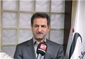 سرپرست وزارت تعاون: 2200 میلیارد تومان برای مبارزه ملی با فقر اختصاص یافت