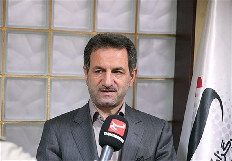 استاندار تهران: منبع مشخصی برای انتشار بوی نامطبوع پایتخت شناسایی نشده؛ بررسیها ادامه دارد