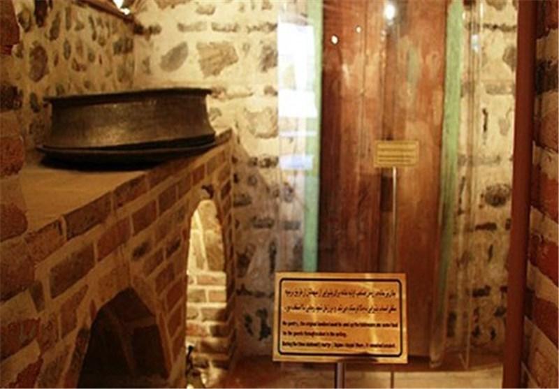 منزل رئیسجمهور اسبق مورد سرقت قرار گرفت