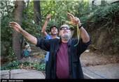 در دیدار کارگردان پایتخت با رئیس صدا و سیما چه گذشت؟/ توضیح درباره سکانس حاشیهساز