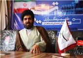 موسوی لارگانی: اصلاحطلبان از کارنامه دولت روحانی مبرا نیستند/ از بین رئیسی و قالیباف یکی کاندیدا میشود