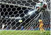 World Cup 2014: Costa Rica Beats Greece on Penalties