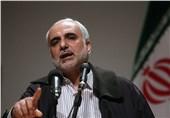 مجید شاهحسینی: رسالت اصلی سینما فروش سبک زندگی است نه فروش بلیت