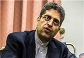 سفیر ایران در گرجستان: راهبردهای توسعه روابط ایران منطقه گرایی است