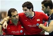 افروزی: بازی کردن، آسیبدیدگی محمودی را تشدید نخواهد کرد