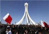 ارتشهای عربی و سرکوب اعتراضات؛ از میدان اللؤلؤة منامه تا خارطوم