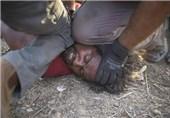 جایزه رژیم صهیونیستی برای کمک به اخراج پناهجویان آفریقایی