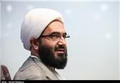قدردانی حجتالاسلام حاج علیاکبری از سردار غیبپرور