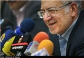 10 میلیارد تومان بابت خسارت لغو قرارداد واگن پارس اراک با کوبا پرداخت شد