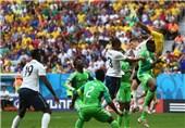 France Defeats Nigeria, Qualifies for Quarters