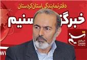 سید احسن علوی