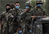 Remains of One of Mexico's Missing Students Identified: Official