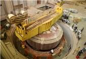 رودخانه گاماسیاب نهاوند سالانه 5 هزار مگاوات برق تولید میکند