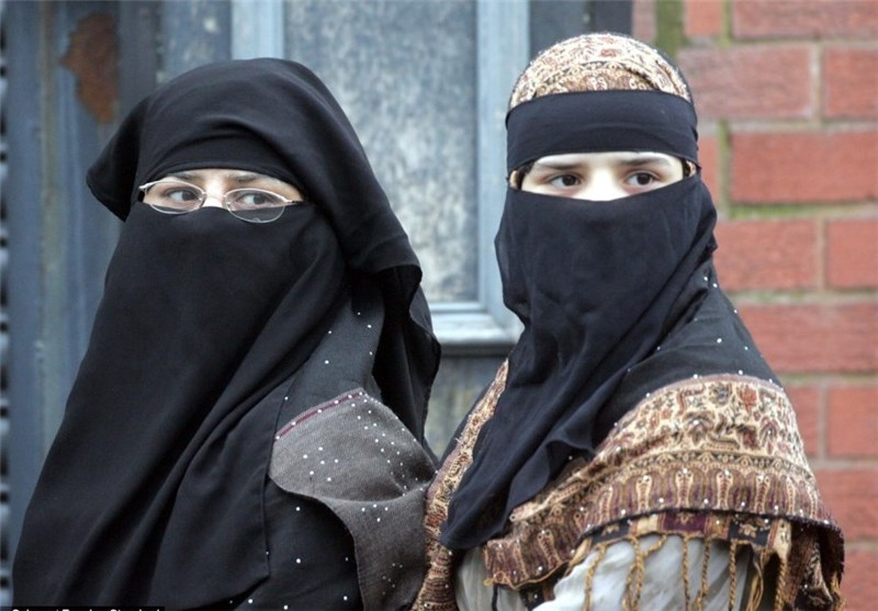 Netherlands Approves Plans for Partial Niqab Ban