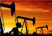 نرخ جایگزینی منابع نفتی به پایینترین رقم طی 20 سال گذشته رسید